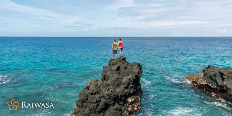 5 Amazing Island Activities to Do During Your Fiji Vacations
