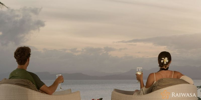 Ultimate Guide To Relaxation at an All Inclusive Resorts in Fiji