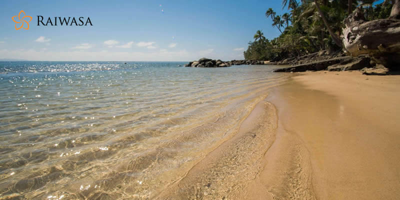 Two Weeks In Taveuni Island The Ultimate Fiji Itinerary