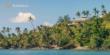fiji blog
